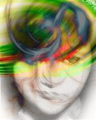 BCC Art Grade 10 Digital Imaging