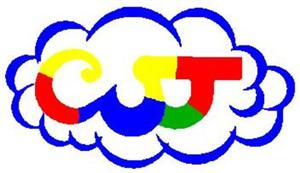 logo_427