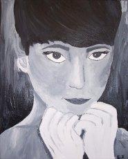 Grade 10 Painting