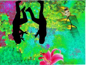 Grade 11 Digital Imaging