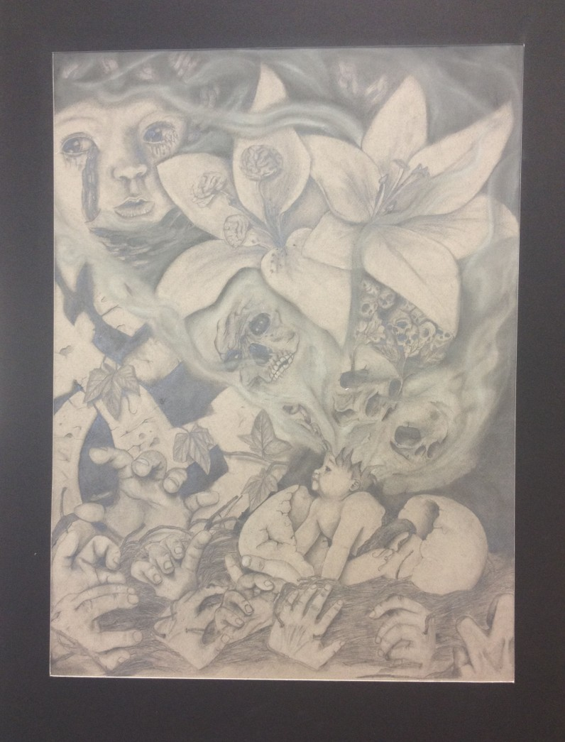 New Growth Final Work Drawing