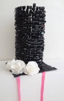 Marriage - Recyclable Art